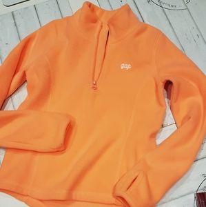 Gap  sweat shirt